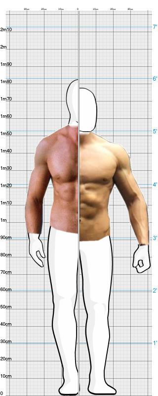 170 lbs pierde in greutate